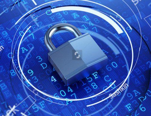Cybercrimine – Cronaca