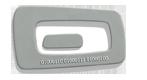 FgdSrl Logo