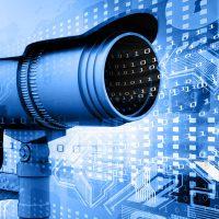 Gestione e Monitoring